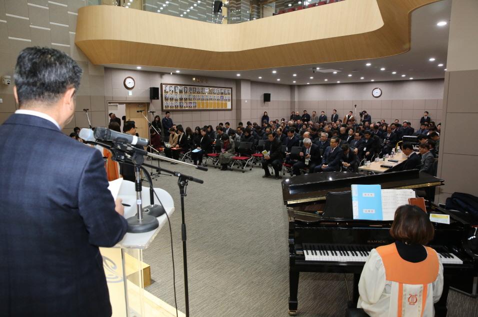 크기변환_190114 고흥군 기독교연합회 신년하례회 057.JPG