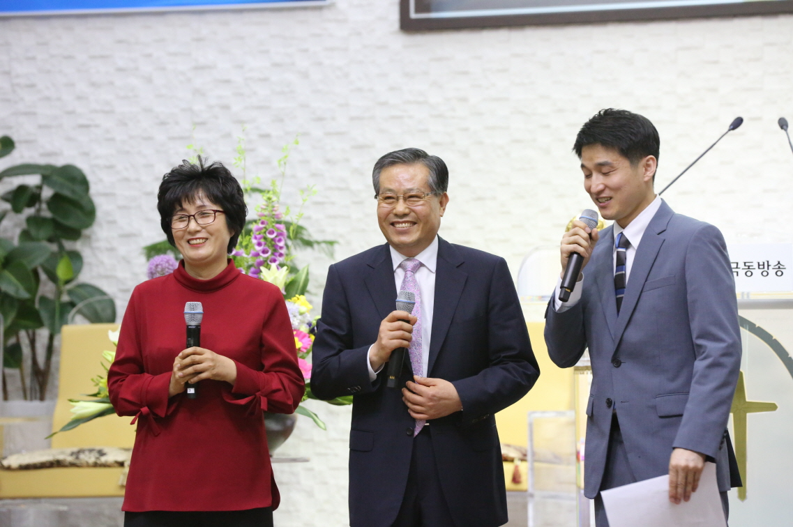 크기변환_180429 고흥읍교회 공개방송 (65).JPG